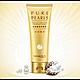 Пенка для умывания и очищения лица BioAqua Pure Pearls на основе жемчужной пудры 100 мл, фото 3