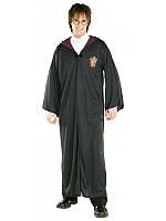 Карнавальный костюм Гарри Поттера детский  рост 158 см