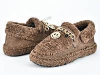 Кроссовки женские Violeta 126-7 khaki (36-41) - купить оптом на 7км в одессе