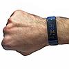 Фитнес-браслет UWatch ID115 Blue (nri-65), фото 2