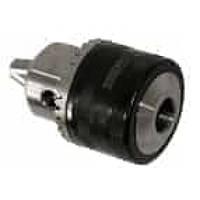 """Патрон для дрели Werk с ключом 1/2""""-20UNF 1.5-13 мм"""