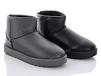 Угги женские Class Shoes A01 mix (36-40) - купить оптом на 7км в одессе