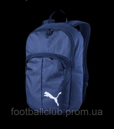 Рюкзак Puma Pro Training ll Backpack 074898-04