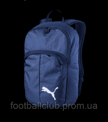 Рюкзак Puma Pro Training ll Backpack 074898-04, фото 2