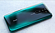 Xiaomi Redmi Note 8 Pro 6/64GB Green Global Version, фото 6