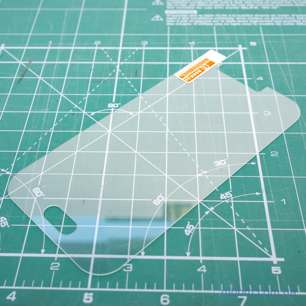 Защитные стекла и пленки для Samsung Galaxy J1 J110 Для телефона