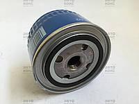 Фильтр масляный Mann W914/2 на ВАЗ 2110-12, 2190(Гранта), 1117-19