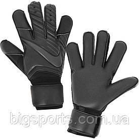 Перчатки вратарские муж. Nike Gk Vapor Grip3 Black (арт. GS0347-011)