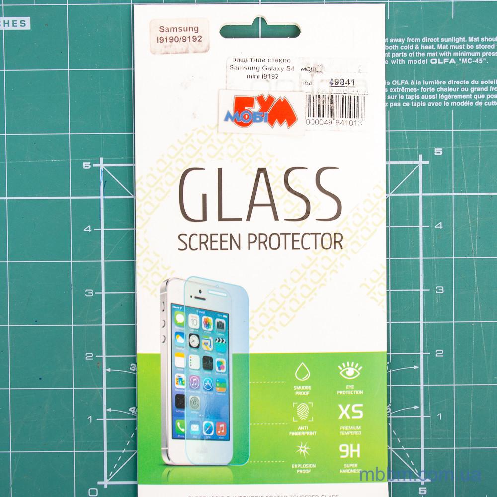Samsung Galaxy S4 mini i9192 Для телефона