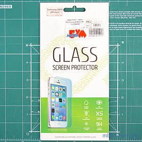 Защитное стекло Samsung Galaxy S5 mini G800