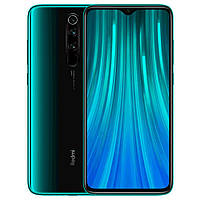 Xiaomi Redmi Note 8 Pro 6/128GB Forest Green (Global Version)