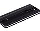 Смартфон XiaomiRedmi Note 8Pro 6/128GB Black Global Version, фото 3