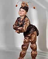 Детский карнавальный костюм Муравья, фото 1