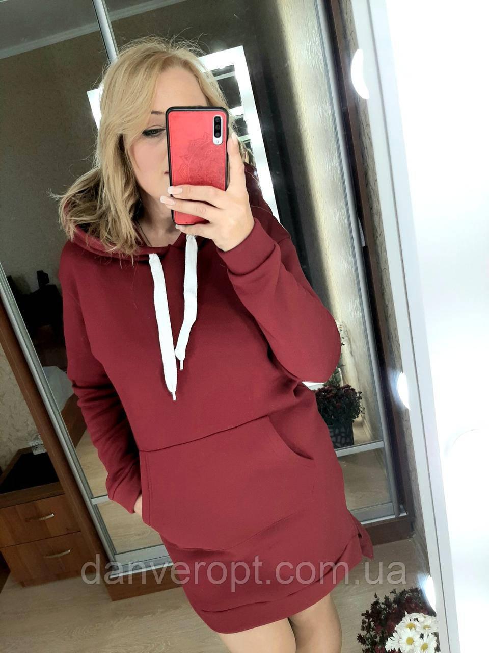 Туника женская модная стильная размер 42-52 купить оптом со склада 7км Одесса