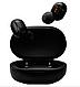 Наушники Xiaomi Redmi AirDots Black (Оригинал), фото 4