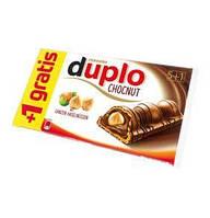 Конфеты Duplo Chocnut
