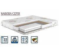 Матрас ортопедический Matroluxe Mokko Soft / Мокко Софт