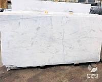 Blanco Ibiza, мармур, 30 мм, фото 1