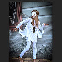 Детский костюм на Хэллоуин  Крик