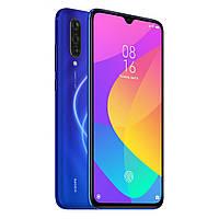 Мобильный телефон Xiaomi Mi9 Lite 6/128GB Aurora Blue