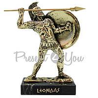 Фигурка «Леонидас»