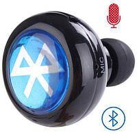 Гарнитура Bluetooth для мобильного телефона МИНИ-5