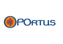 Интернет-магазин «POrtus» : всё для пластикового трубопровода