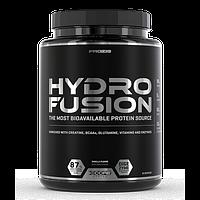 Протеин Prozis Hydro Fusion SS 2000g