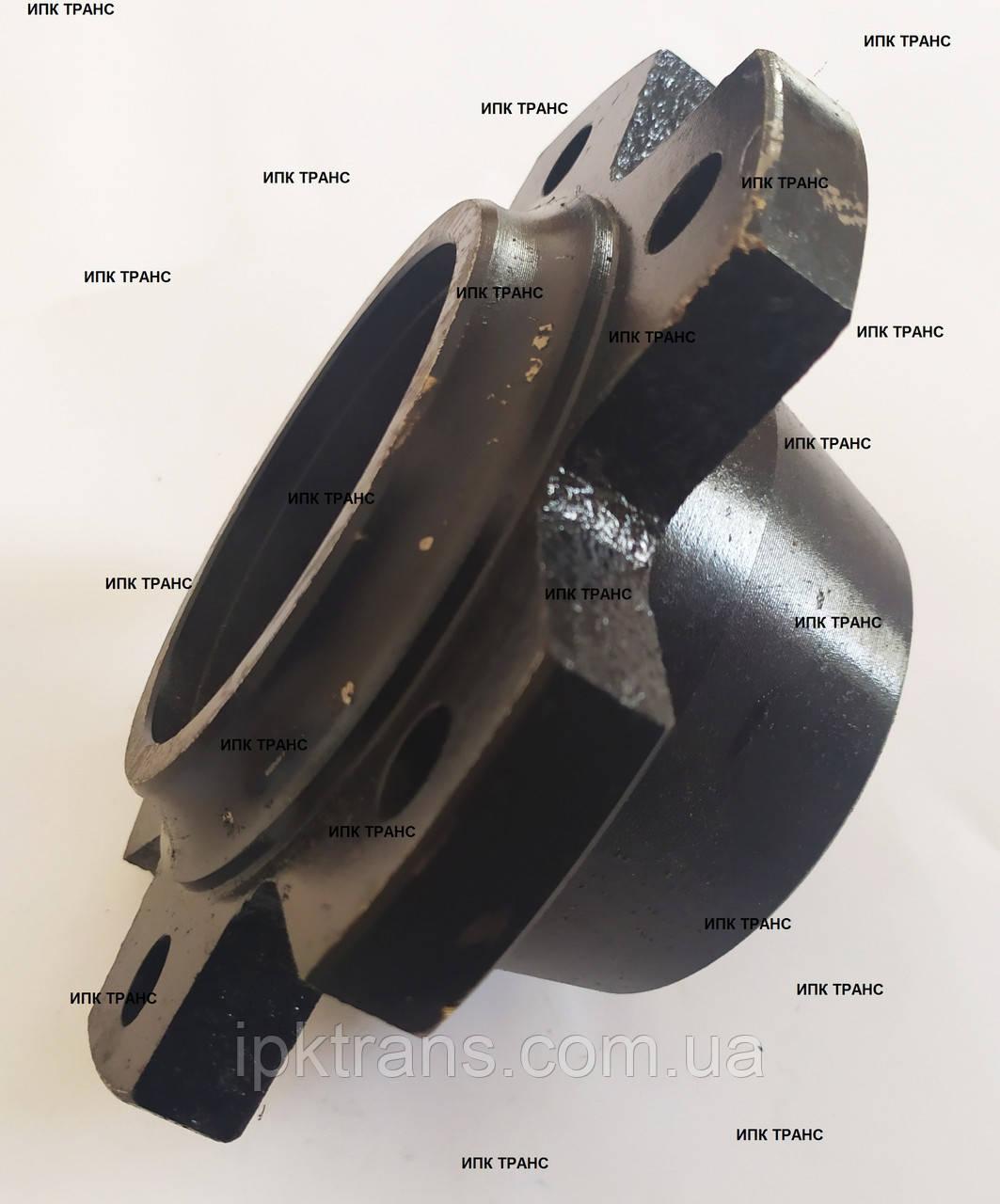Ступица на погрузчик Тойота / Toyota 32-8FG15 (3770 грн)  43811-10481-71, 438111048171