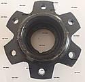 Ступица на погрузчик Тойота / Toyota 32-8FG15 (3770 грн)  43811-10481-71, 438111048171, фото 3
