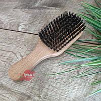 Щетка для бороды Termax Barber