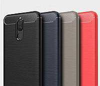 TPU чехол Urban для Xiaomi Redmi 8