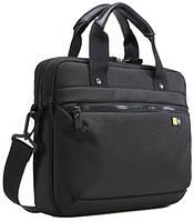 Сумка для ноутбука CASE LOGIC  Bryker 11.6'' Deluxe Bag (Чорний)