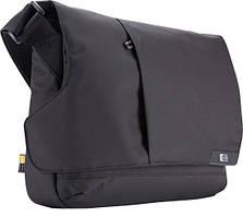Сумка для ноутбука CASE LOGIC  MLM111 (чорний)