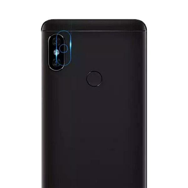 Защитное стекло Full Screen Xiaomi Redmi Note 7 Black