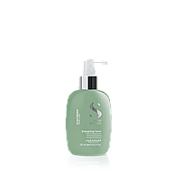 Лосьон против выпадения волос ALFAPARF Milano SEMI DI LINO SCALP ENERGIZING TONIC, 125 мл