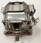 Двигатель для стиральной машины  Atlant 090167382201