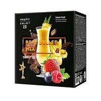 Диетическая замена питания Еnergy Diet Smart Best Seller Mix микс смарт 5 вкусов коктейль энерджи диет смарт