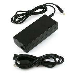 Блок питания розеточный PREMIUM SL-100 12В; 8.3А; 100Вт IP20 Код.59666