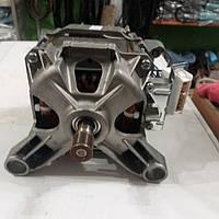 Двигатель (мотор) стиральной машины Атлант Atlant Оригинал
