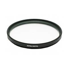 Світлофільтр Extradigital UV 58mm