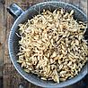ОВЕС Микрозелень, зерно семена овса органического для проращивания 200 грамм