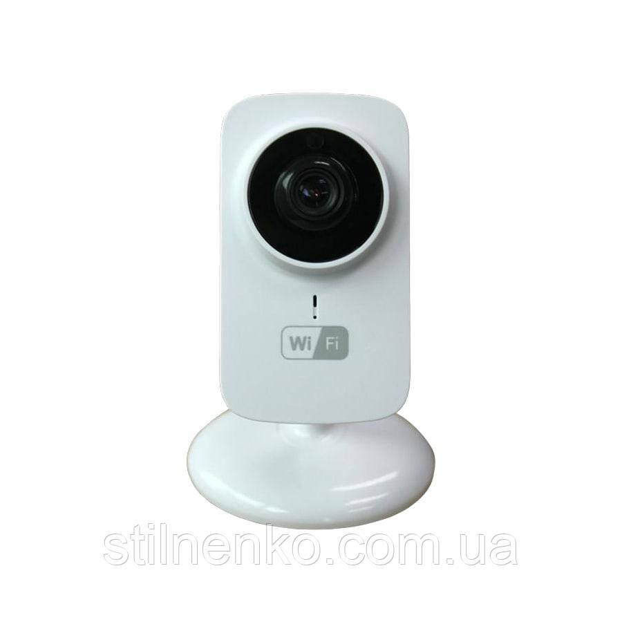 IP-камера C6 new V380