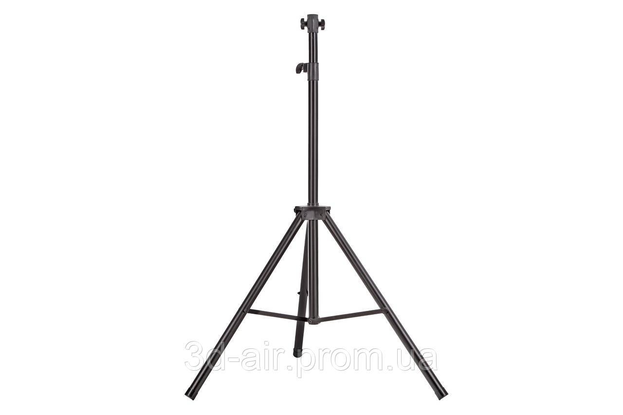Стойка телескопическая Ardesto IH-TS-01