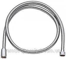 Шланг для душа металический 1250мм Relexaflex Metal Longlife Grohe
