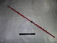 Ворошилка ящика удобрений G15273610 BB300 Gaspardo