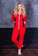 Спортивный костюм женский.ТОП качество!!!, фото 1