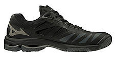 Волейбольные кроссовки Mizuno Wave Lightning Z5 V1GA1900-97, фото 3