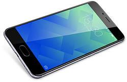 Відремонтували Смартфон Meizu M5s