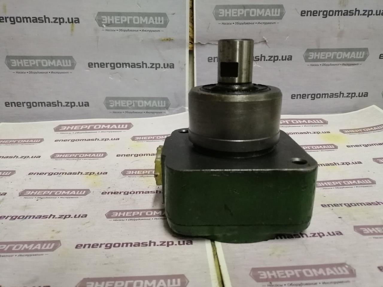 Насос мастильний С12-5М-2,0